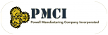 POWELL MANUFACTURING COMPANY, INC.